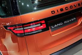 freelander land rover 2017 land rover confirms freelander lr2 will be replaced by discovery