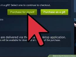 steam gift card online purchase how to buy pc on steam 8 steps with pictures wikihow
