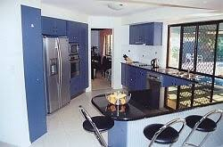 Rose Cabinets Rose Cabinets Kitchen Design Brendale Qld