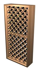 t4ivoryhomes page 5 cheap wall wine rack woodworking wine rack