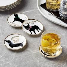 reese witherspoon u0027s draper james taps crate u0026 barrel for home