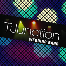 t junction wedding band t junction wedding band