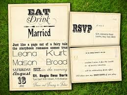 double wedding invitation wording samples