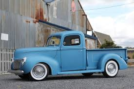 1940 ford truck pictures 1940 ford truck ford other 1940 for sale
