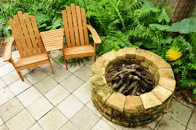 Fire Pits Denver by What Are The Best Firepits