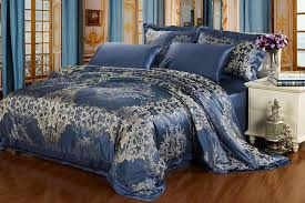 lilysilk enlarges its silk duvet cover collection with three new
