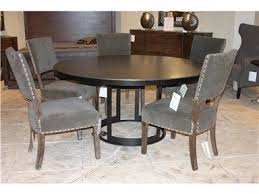 Dining Room Furniture Outlet 54 Best Dining Tables Images On Pinterest Dining Tables