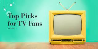 amazon black friday movie calender 2016 amazon com christmas holidays u0026 seasonal movies u0026 tv comedy