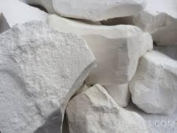 edible white dirt edible chalk svyat edible chalk chunks lump for