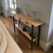 narrow table with drawers 227 best a narrow table images on pinterest consoles entrance