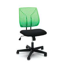 Plastic Office Desk Plastic Cover For Office Desk Office Desk Ideas