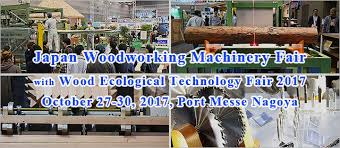 Woodworking Machinery Manufacturers Association by Jwma Japan Woodworking Machinery Association