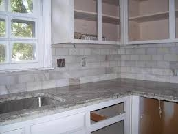 grey kitchen backsplash backsplash ideas wall tiles metal black