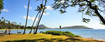 black friday hawaii travel deals 37 routes from 168