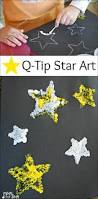 best 25 q tip art ideas on pinterest q tip painting q crafts