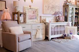 baby stores in chicago for gifts and gear