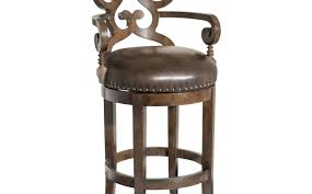 stools favorable metal stool ottoman admirable metal drum
