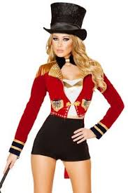 fours seasons costume fall is my favorite season so i decided to