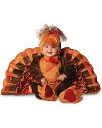 best 25 baby turkey costume ideas on turkey