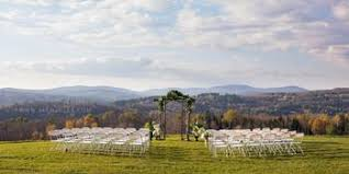vermont wedding venues compare prices for top 723 wedding venues in east burke vt