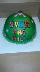 over the hill diva cake ideas 8246