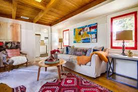 for 650k a cozy pasadena bungalow built in 1912 curbed la
