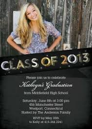 what to put on graduation announcements custom order for a cal poly graduate graduation cards and what