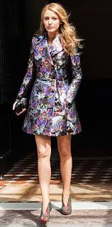 best look of the day u2013 may 10 2014 u2013 blake lively in valentino