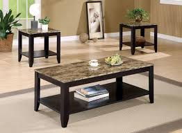 End Table For Living Room Tables Galleria Furniture