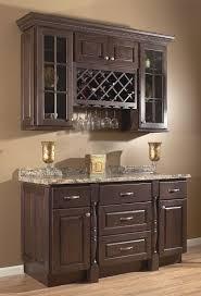 kitchen cabinet wine rack ideas wine racks for kitchen cabinets best 25 wine rack cabinet ideas on
