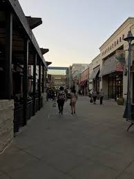 promenade mall black friday hours promenade mall temecula ca top tips before you go with photos