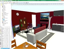 100 free home design software youtube hgtv home design app