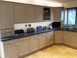 what paint to use on oak kitchen cabinets painting oak kitchen cabinets contemporary kitchen