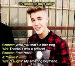 Meme Justin Bieber - justin bieber au meme gifs search find make share gfycat gifs