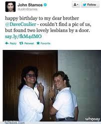 Lesbian Birthday Meme - two lovely lesbians failbook failing on facebook