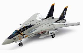tamiya 1 48 grumman f 14a tomcat english color guide u0026 paint