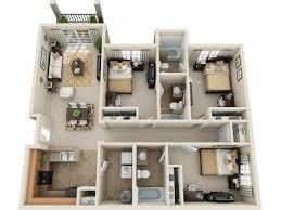 one bedroom apartments in statesboro ga axis student living rentals statesboro ga apartments com