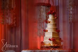 cincinnati wedding photographers u2013 sherri barber photographyhyatt