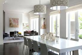 Dining Room Drum Light Drum Lights For Dining Room Magnificent Drum Pendant Lighting In