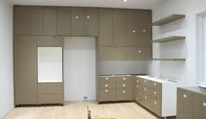 prefab kitchen cabinets custom model u2013 bestofhouse net 11096 in