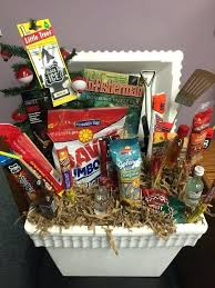 birthday gift baskets for him birthday presents for guys gift for birthday gifts for