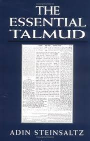 adin steinsaltz books the essential talmud by adin steinsaltz jason aronson inc