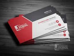 download http businesscardjournal com modern tricolor business