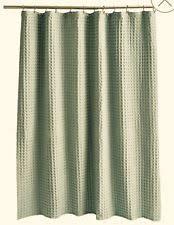Geometric Burnout Shower Curtain Tan Long Shower Curtains Target Integralbook Com