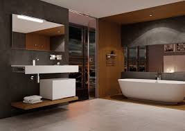 magasin cuisine et salle de bain magasin salle de bain spiauv com
