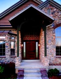 Energy Efficient Exterior Doors Energy Efficient Entry Doors Wood Vs Fiberglass Home