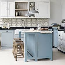 small kitchen design ideas uk best 25 traditional kitchen designs ideas on