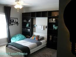 teenage bedroom decorating ideas for boys teenagers bedroom ideas boys bedroom sustainablepals teenage