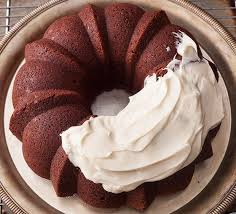 8 essential pound cake recipes chowhound