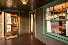 Plumbing A New House Award Winning 1905 Craftsman Asking Just Under 1m In Pasadena